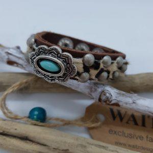 Bracelet WAITZ