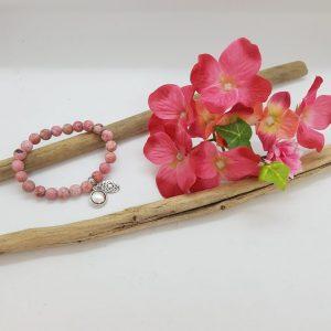 Bracelet BLOW bijoux