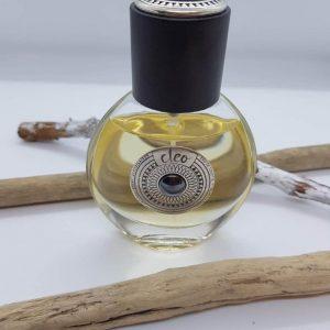 Parfum SHABADA cleo