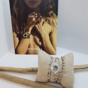 Bracelet Hipanema