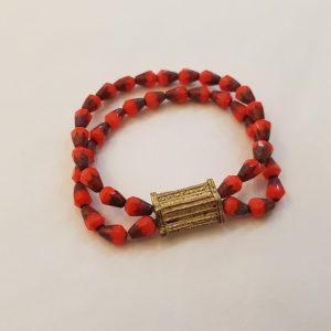 Bracelet LISA MIA