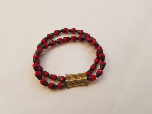 bracelet caravane lisa mia