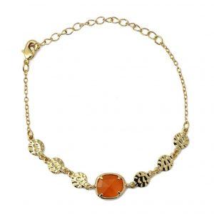 Bracelet ANARTXY