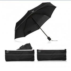 Parapluie Beau Nuage NOIR
