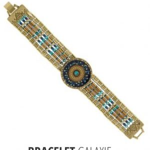 Bracelet TARATATA Collection GALAXIE